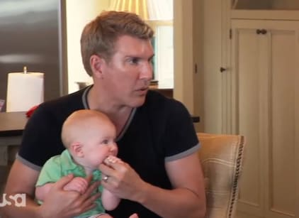 Watch Chrisley Knows Best Season 1 Episode 5 Online