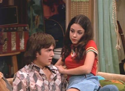 Watch That 70's Show Season 1 Episode 1 Online