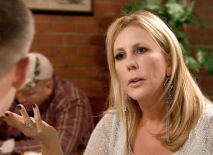 Watch The Real Housewives of Orange County Season 9 Episode 8 Online