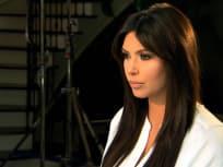 Keeping Up with the Kardashians Season 8 Episode 19