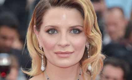 The Hills: New Beginnings: Mischa Barton Fired After One Season!