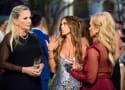 Watch The Real Housewives of Orange County Online: Kelly vs. Michael