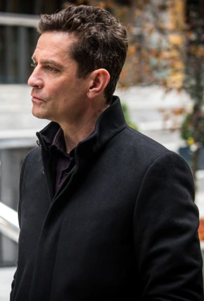Reichenbach Gives Away a Lead - Elementary Season 7 Episode 12