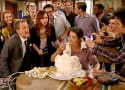 How I Met Your Mother Review: What Rhymes With Canada?
