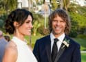 Watch NCIS: Los Angeles Online: Season 10 Episode 17