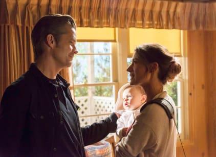 Watch Justified Season 6 Episode 7 Online