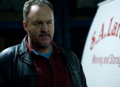 Watch The Killing Season 1 Episode 5 Online