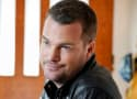Watch NCIS: Los Angeles Online: Season 9 Episode 16