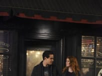 Shadowhunters Season 2 Episode 13