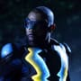 Midnight Support - Black Lightning Season 2 Episode 6