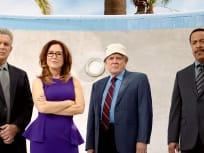 Major Crimes Season 5 Episode 4
