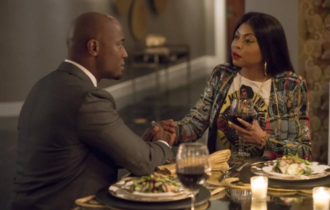 Empire Season 3 Episode 14 Review: Love is a Smoke