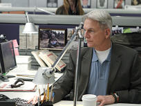 NCIS Season 8 Episode 21