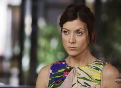 Watch Private Practice Season 3 Episode 11 Online