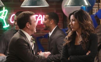 Watch Brooklyn Nine-Nine Online: Season 7 Episode 7