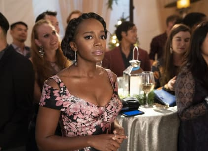 Watch How to Get Away with Murder Season 5 Episode 3 Online