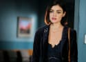 Watch Life Sentence Online: Season 1 Episode 3