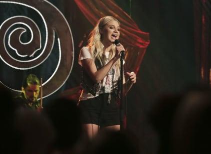 Watch Nashville Season 4 Episode 18 Online