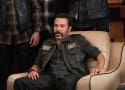 Michael Irby Is Having The Ride Of His Life On Mayans M.C.