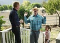 Modern Family: Watch Season 5 Episode 8 Online
