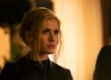 Arrow: Katherine McNamara Upped to Series Regular for Final Season