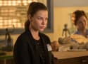 Watch Lucifer Online: Season 2 Episode 16