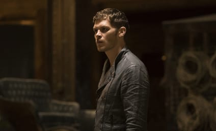 The Originals: Watch Season 2 Episode 22 Online