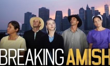 Breaking Amish Season 3 Episode 9: Full Episode Live!