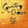Counting crows mr jones