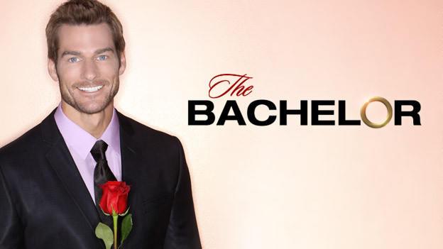 Brad Womack, The Bachelor (Again)