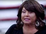 Abby Lays Down the Law - Dance Moms