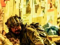 SEAL Team Season 2 Episode 4