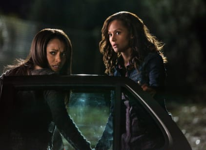 Watch The Vampire Diaries Season 3 Episode 12 Online
