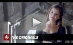 The Originals Clip - Questions for Kol