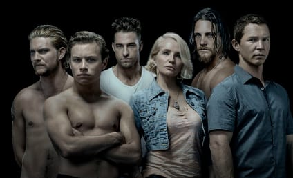 Animal Kingdom, Wrecked and Angie Tribeca Renewed by TNT and TBS