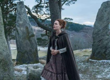Watch Outlander Season 4 Episode 7 Online