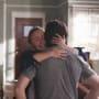 Standing Back - Nashville Season 3 Episode 1