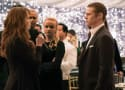 Watch The Vampire Diaries Online: Season 8 Episode 15