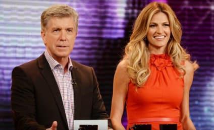 Dancing with the Stars: Renewed for Season 19!