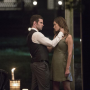 Haylijah Is Back! - The Originals Season 4 Episode 3