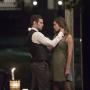 Haylijah Is Back! - The Originals Season 4 Episode 3