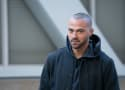 Grey's Anatomy Photo Preview: Jackson's Secret!