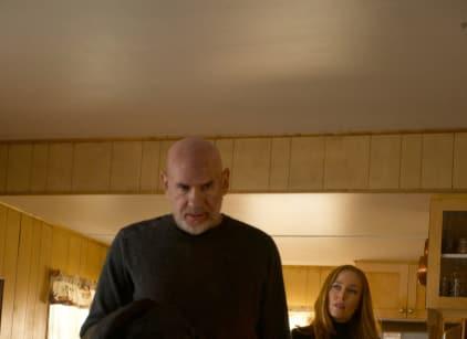 Watch The X-Files Season 11 Episode 6 Online