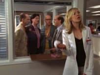 Scrubs Season 5 Episode 7