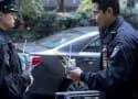 Watch Frequency Online: Season 1 Episode 5