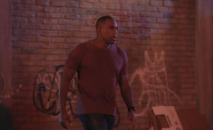 Watch Station 19 Online: Season 2 Episode 18