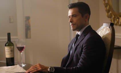 Watch Riverdale Online: Season 2 Episode 1