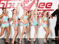 Dance Moms Season 7 Episode 24