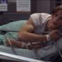 Jared Padalecki - ER