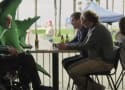 Legit: Watch Season 2 Episode 8 Online